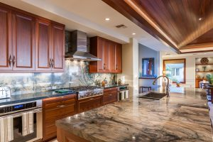 TeeVax Is Proud To Be The Exclusive Ovation Cabinetry Dealer In Sonoma  County. All You Need To Do Is Bring In A Picture Of The Cabinets You Like  And We Will ...