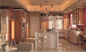 Cabinets Manufacturers Santa Rosa Teevax Kitchen And Design Center