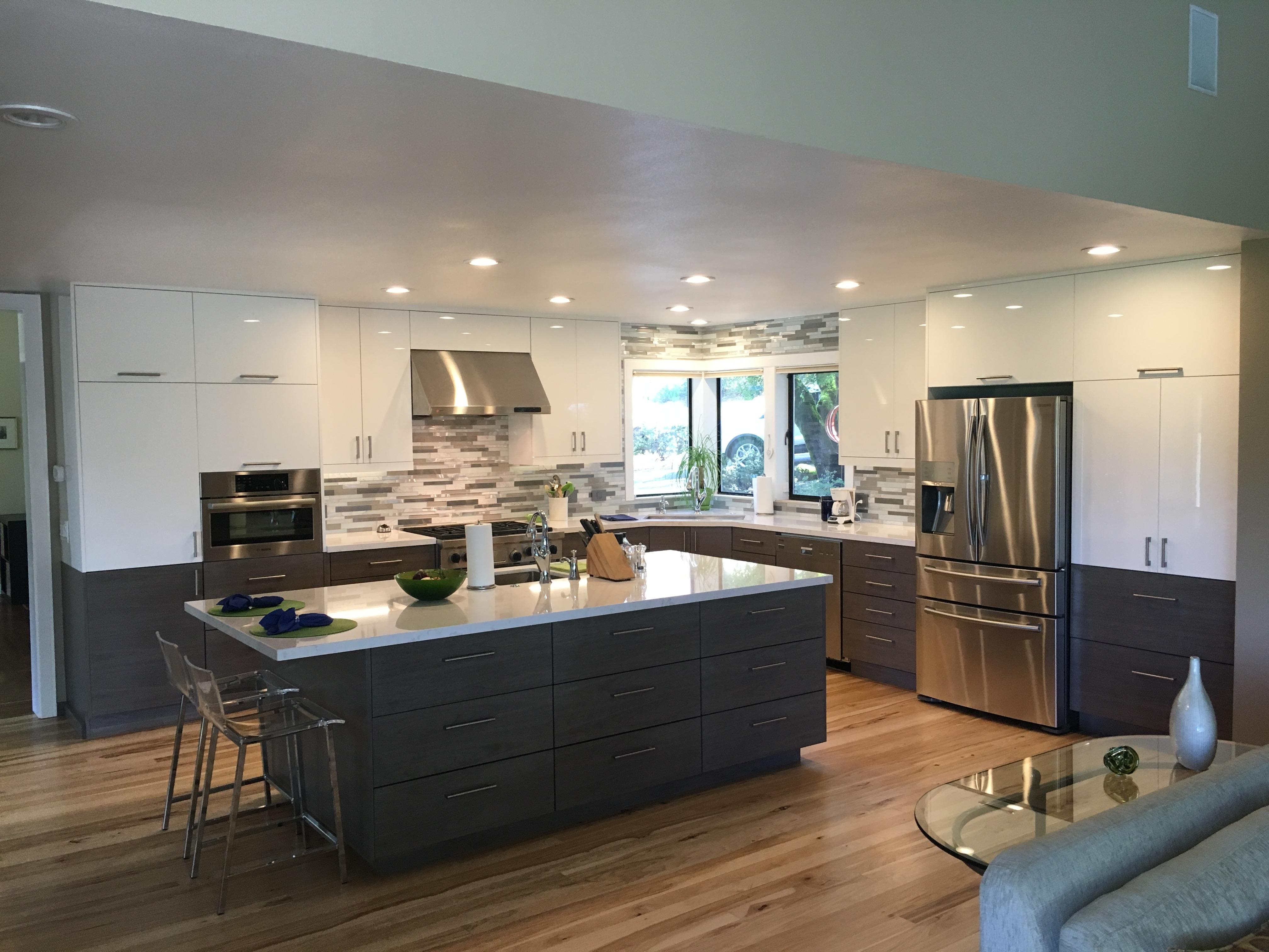 Teevax Home Appliance Kitchen Center Santa Rosa Ca
