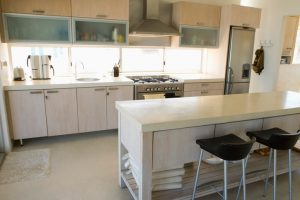 Kitchen Remodel Healdsburg