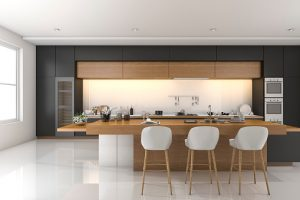 Kitchen Design Cotati