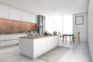 Kitchen Design Sonoma