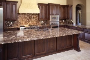 Kitchen Designer Rohnert Park Kitchen Ideas Kitchen