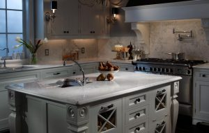 Kitchen Designer Sebastopol