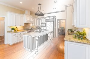 Kitchen Designer Sonoma