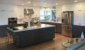 Kitchen Ideas Healdsburg